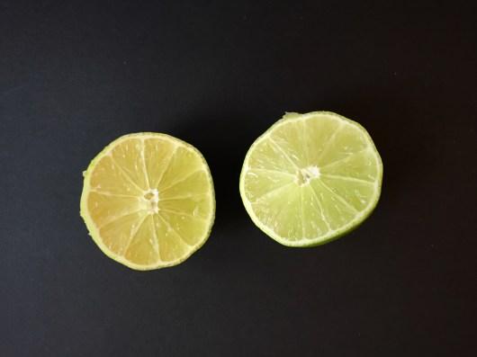 guacamole-rezept-5
