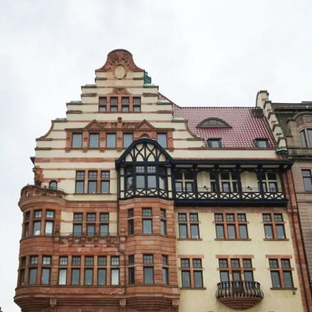 altstadt-malmoe