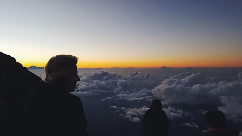 wanderung_gunung_agung