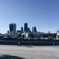 Leben_in_London_SummerVibes