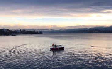 Sehenswürdigkeiten_in_Zürichsee