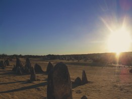 sonnenaufang_pinnacles