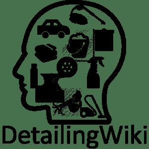 DetailingWiki