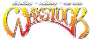 Waxstock – World's Largest Car Care Show