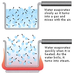 What are mineral deposits (waterspots)