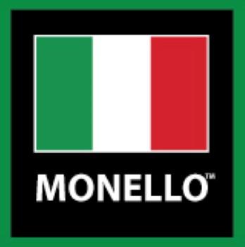 Logo of Monello