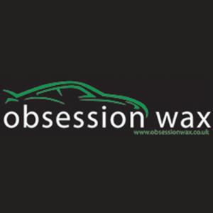 Obsession Wax