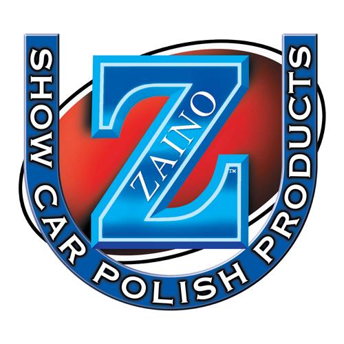 Zaino logo