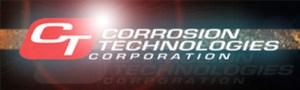 Corrosion Technologies