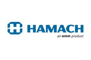 Hamach