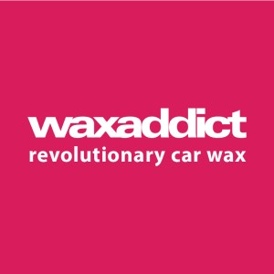 Waxaddict