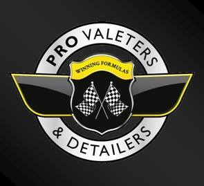 Professional Valeters and Detailers