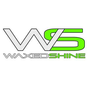 Waxedshine