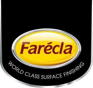 Farecla