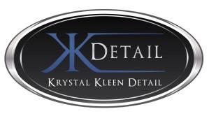 Krystal Kleen Detailing