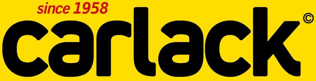 Carlack Logo
