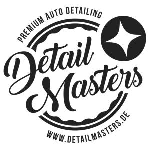 DetailMasters