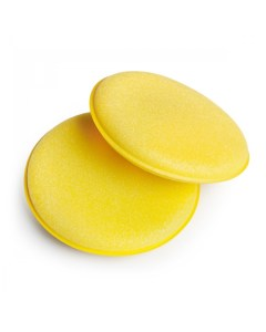 What is an applicator pad
