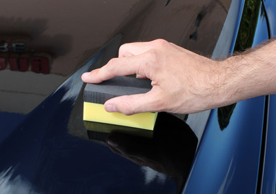 Is Ceramic Coating Worth It? The Truth About Ceramic Coating