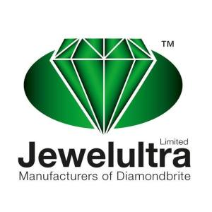 Jewelultra ltd