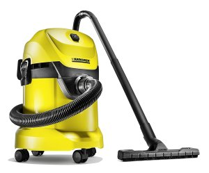 What is a vacuum cleaner