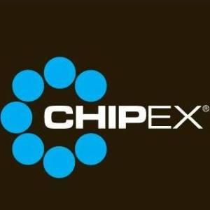 Chipex Ltd