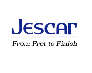 Jescar Enterprises Inc