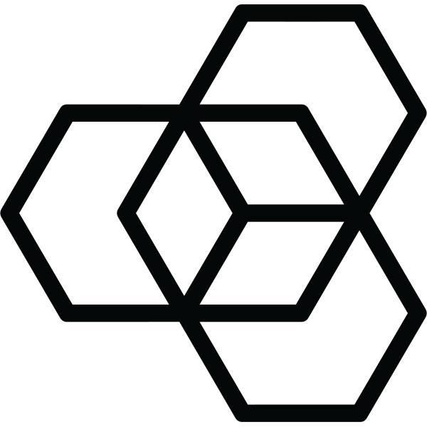 Carbon Collective Logo