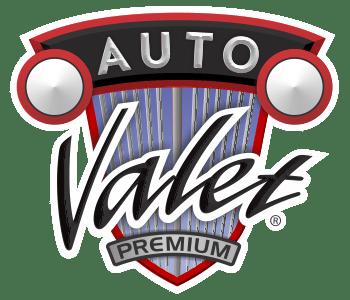 Auto Valet logo