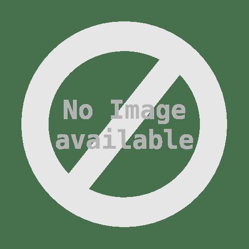 No logo available