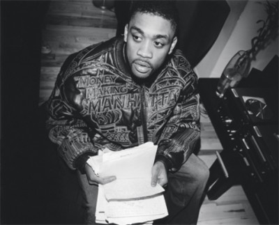 Wiley Signs Island Records Take That