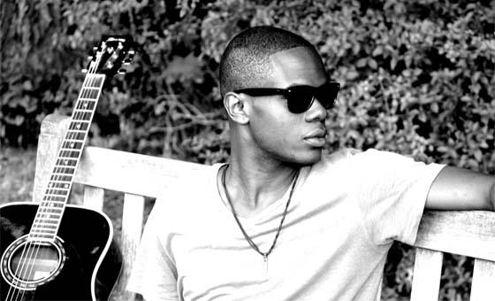 Chris Akinyemi - Radio