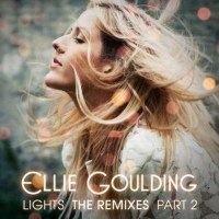 Ellie Goulding - Lights (The Remixes Part 2)