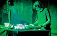 Jamie XX Essential Mix 2011