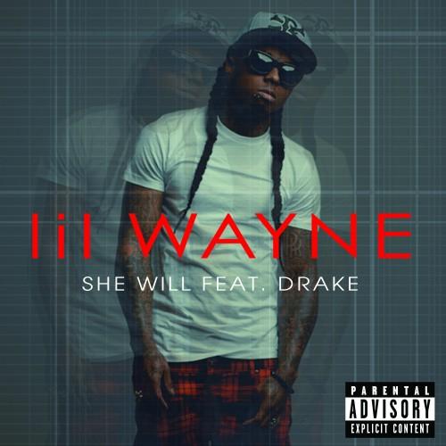 Lil' Wayne She Will