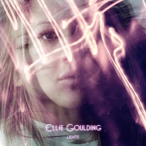 Ellie Goulding Lights Xaphoon Jones Remix