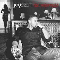 Jay Sean The Mistress
