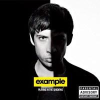 Example Midnight Run Flux Pavilion Remix