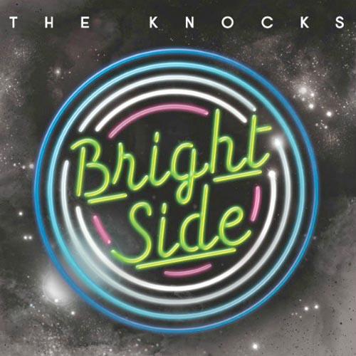 Knocks Brightside