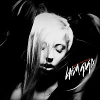 Lady Gaga Marry The Night The Weeknd Remix