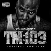 Young Jeezy I Do