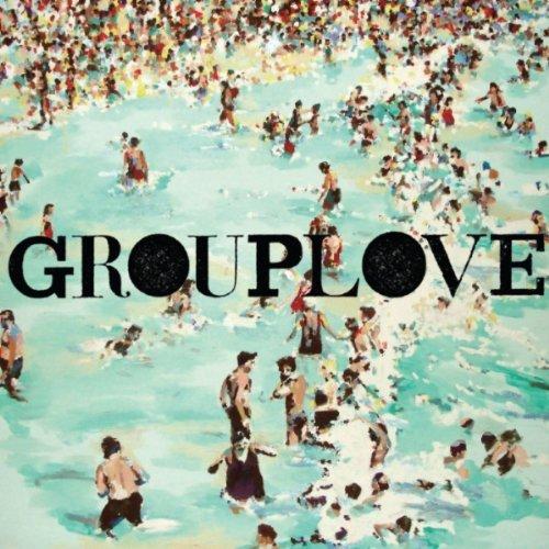 Grouplove Tongue Tied (Gigamesh Remix)