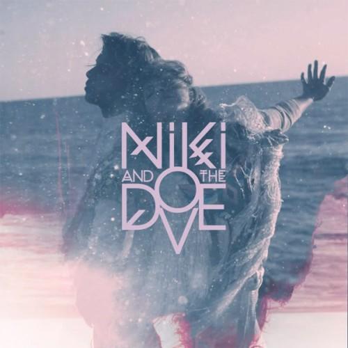 Niki & The Dove DJ Ease My Mind (Jakwob Remix)