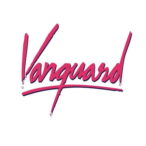 Vanguard Morning Light