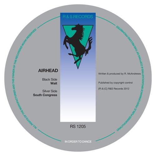 Airhead Wait