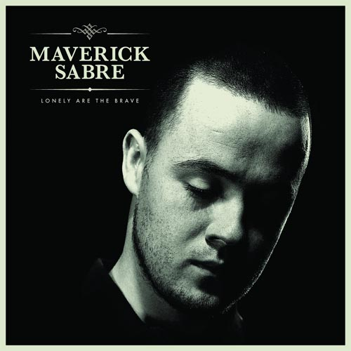 Maverick Sabre Used To Have It All Delta Heavy Remix