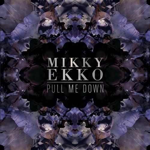 Mikky Ekko Pull Me Down Best Songs of 2012