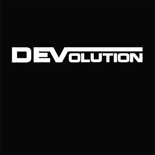 Smiler Delorean Devolution Remix