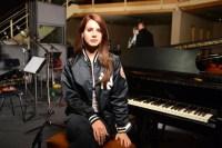 Lana Del Rey Live Lounge