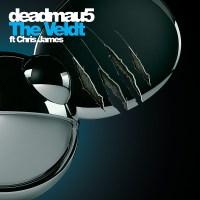 Deadmau5 The Veldt Tommy Trash Remix